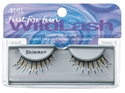 Picture of Ardell Eyelash - 65047 Shimmer