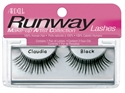 Picture of Ardell Eyelash - 65028 Claudia Black