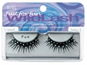 Picture of Ardell Eyelash - 65035 Fun