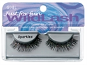 Picture of Ardell Eyelash - 65033 Sparkles