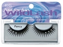 Picture of Ardell Eyelash - 65041 Fancy