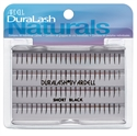 Picture of Ardell Eyelash - 65061 Individual Lashes Short Black