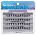 Picture of Ardell Eyelash - 65050 Flared Knot-Free Individual Lashes Short Black