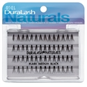 Picture of Ardell Eyelash - 65052 Flared Knot-Free Individual Lashes Medium Black