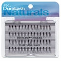 Picture of Ardell Eyelash - 65054 Flared Knot-Free Individual Lashes Long Black