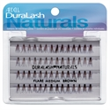 Picture of Ardell Eyelash - 65063 Flared Knot-Free Individual Lashes Combo Black