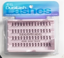 Picture of Ardell Eyelash - 65095 Flared Individual Lashes Short Black