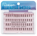 Picture of Ardell Eyelash - 65096 Flared Individual Lashes Short Brown