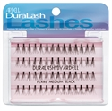 Picture of Ardell Eyelash - 65097 Flared Individual Lashes Medium Black
