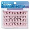 Picture of Ardell Eyelash - 65098 Flared Individual Lashes Medium Brown