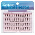 Picture of Ardell Eyelash - 65099 Flared Individual Lashes Long Black