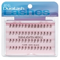 Picture of Ardell Eyelash - 65094 Flared Individual Lashes Mini Black