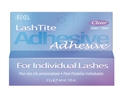 Picture of Ardell Eyelash - 65058 LashTite Adhesive Clear 0.125 oz / 3.5 g