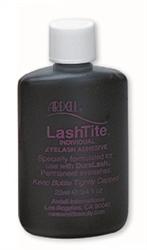 Picture of Ardell Eyelash - 130430 LashTite Adhesive Dark 0.75 oz / 22 mL