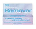 Picture of Ardell Eyelash - 65060 LashFree Remover 0.2 oz / 5 mL