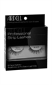 Picture of Ardell Eyelash - 60066 Natural Demi Wispies Black 6 Packs
