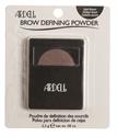 Picture of Ardell Eyelash - 68055 Brow Defining Powder Dark Brown
