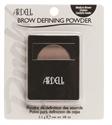 Picture of Ardell Eyelash - 68047 Brow Defining Powder Medium Brown