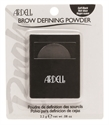 Picture of Ardell Eyelash - 68046 Brow Defining Powder Soft Black