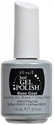 Picture of Just Gel by IBD - 56503 Gel base coat 0.5 oz