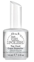 Picture of Just Gel by IBD - 56502 Gel Top coat 0.5 oz