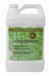 Picture of Prolinc Callus - 21390 Callus Eliminator 1 gallon / 3.79 L