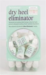 Picture of Prolinc Callus - 22435 Dry Heel Eliminator 0.5 fl oz / 14 mL