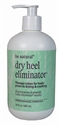 Picture of Prolinc Callus - 22440 Dry Heel Eliminator 16 fl oz / 480 mL