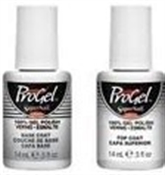 Picture of Special Deal# 21008 Progel by Supernail Buy 1 get 1 Free