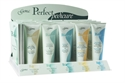 Picture of Gena Pedicure - 02077 Perfect Pedicure 20 pc Display Tray 1