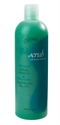 Picture of Gena Pedicure - 02109-N Pedi Scrub Tube 16 fl oz / 473 mL
