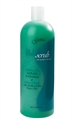 Picture of Gena Pedicure - 02108-N Pedi Scrub Tube 32 fl oz / 946 mL