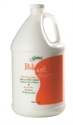 Picture of Gena Pedicure - 02105-N Pedi Soft 1 Gallon / 3.765 L