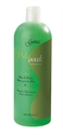 Picture of Gena Pedicure - 02107-N Pedi Soak 32 fl oz / 946 mL