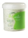 Picture of Gena Pedicure - 02133-N Pedi Salts (Therapy) 16.2 oz / 459 g