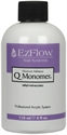 Picture of EzFlow Liquid - 66068 Q-Monomer 4 fl oz / 118 mL