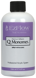 Picture of EzFlow Liquid - 66069 Q-Monomer 8 fl oz / 236 mL
