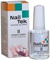 Picture for category Nail Tek