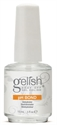 Picture of Gelish Harmony - 01206 pH BOND - 1/2oz  15ml