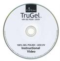 Picture of EzFlow TruGel - 42285 EzFlow TruGel Instructional DVD