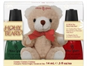 Picture of China Glaze Item# 81036 Holly Bear-y Nail Polish Holiday Gift Set