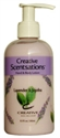 Picture of CND Lotion - C14120 Lavender & Jojoba Lotion - 8.3oz