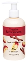 Picture of CND Lotion - C14169 Apple & Cinnamon Lotion - 8.3oz