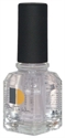 Picture of Dare To Wear - DW024 Top Coat