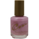 Picture of Cm Nail Polish Item# 203 Blueberry