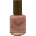 Picture of Cm Nail Polish Item# 207 Bubble Gum