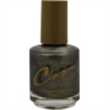 Picture of Cm Nail Polish Item# 212 Bright Charcoal