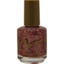 Picture of Cm Nail Polish Item# 237 Moon Rocks