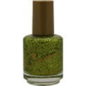 Picture of Cm Nail Polish Item# 238 Persian Jewels