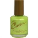 Picture of Cm Nail Polish Item# 275 Scandalist